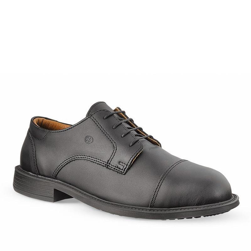chaussures de sécurité jalpalme