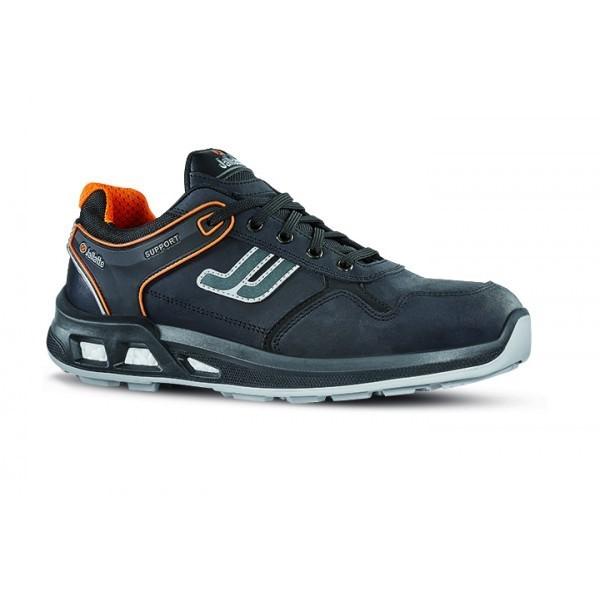 chaussures de sécurité jalspring
