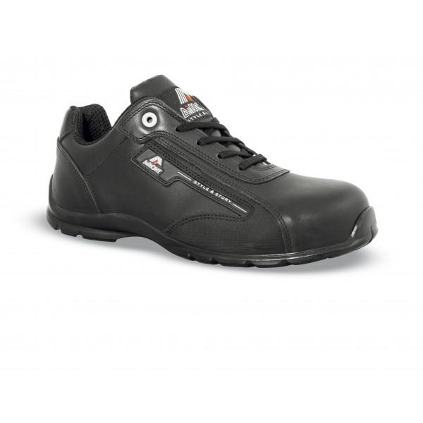 Chaussures de sécurité  skymaster