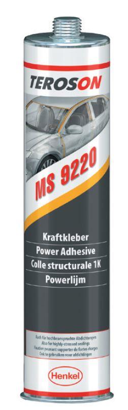 Teroson MS9220