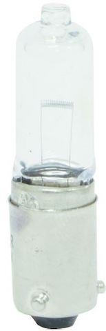 ampoule 12V-21W