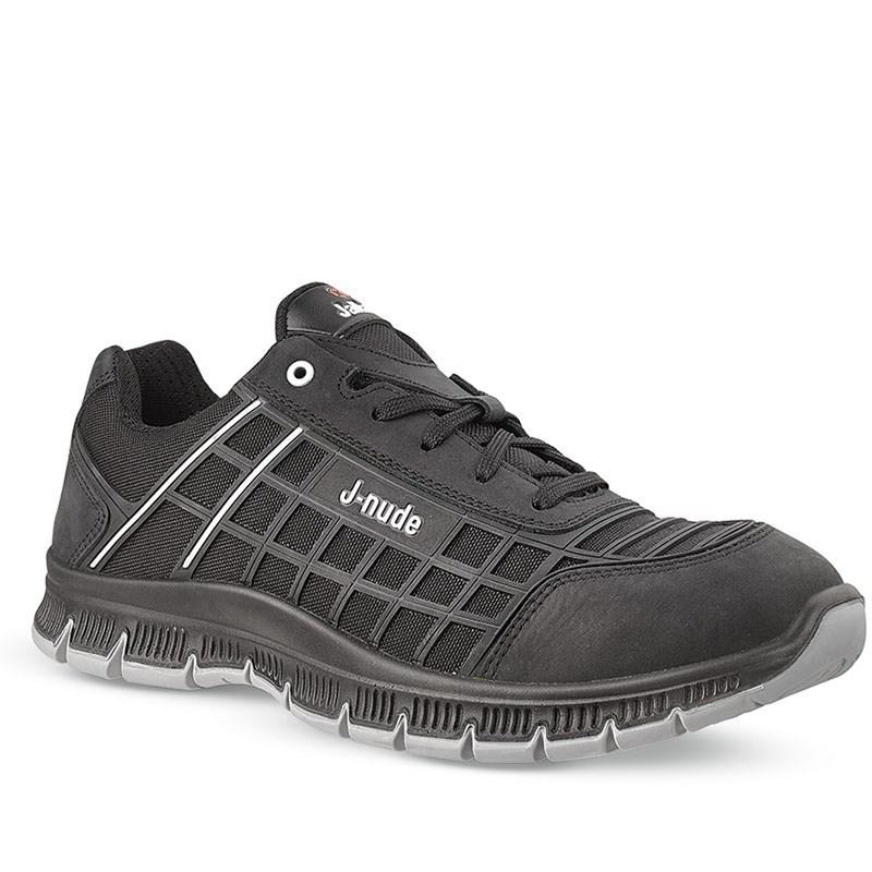 chaussures de sécurité jaltaï