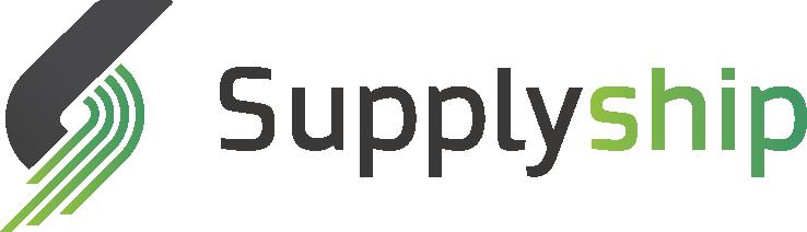 Supplyship