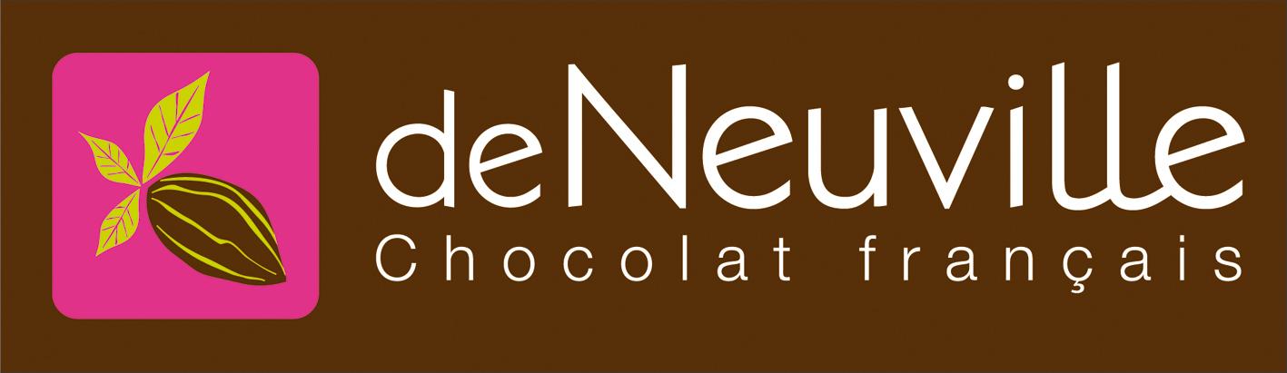Vinistim De Neuville