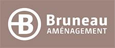 Mobilier Bruneau