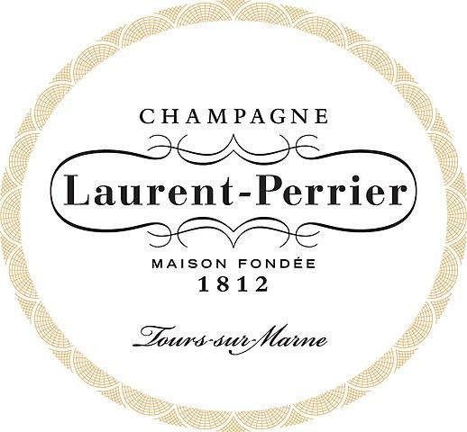 Laurent Perrier PROMO JUILLET AOÛT