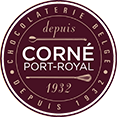Vinistim Corné Port Royal