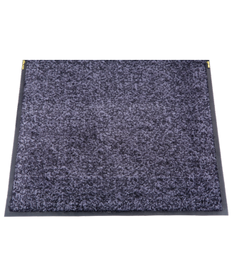 Tapis double raptor A (85*150)