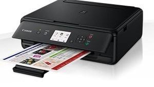 Imprimantes noir et blanc