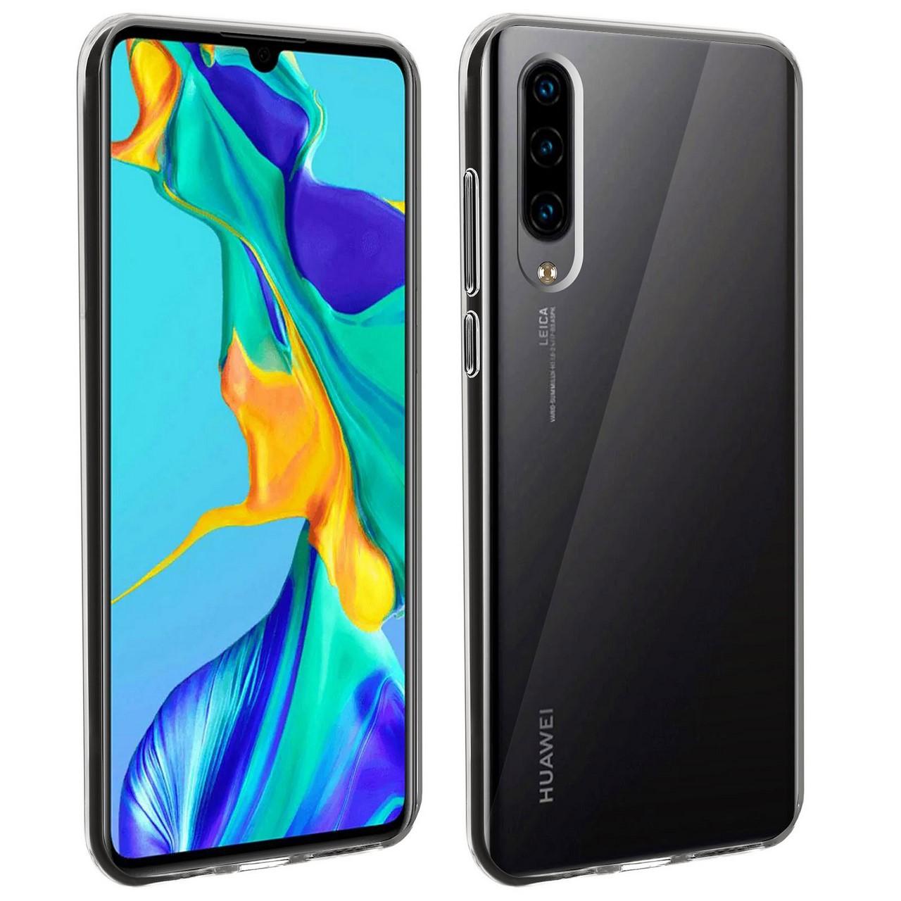 <b>Huawei P30</b> 4G+