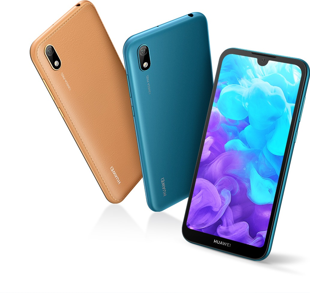 <b>Huawei Y5 2019</b> 4G