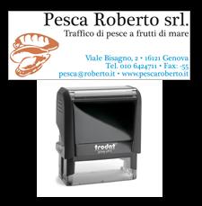 5 lignes - Plaque 58x228mm - Cassette 6/4913
