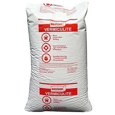 Vermiculite Sac De 100L