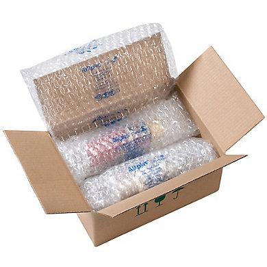 Wrap film pour système AIRplus®