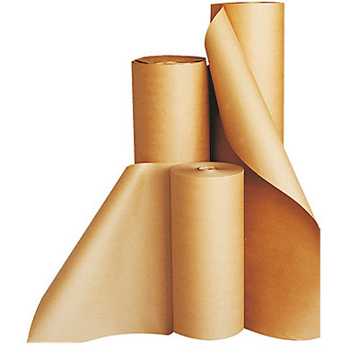 Papier kraft super en Bobine 60G