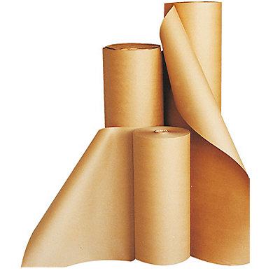 Papier kraft super en Bobine 70G