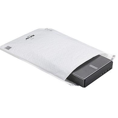 Pochette matelassée mousse Mail Lite®