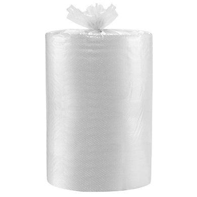 Film bulles gain de place diamètre 10 mm - qualité légère