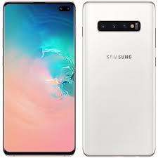 Samsung Galaxy S10e EE