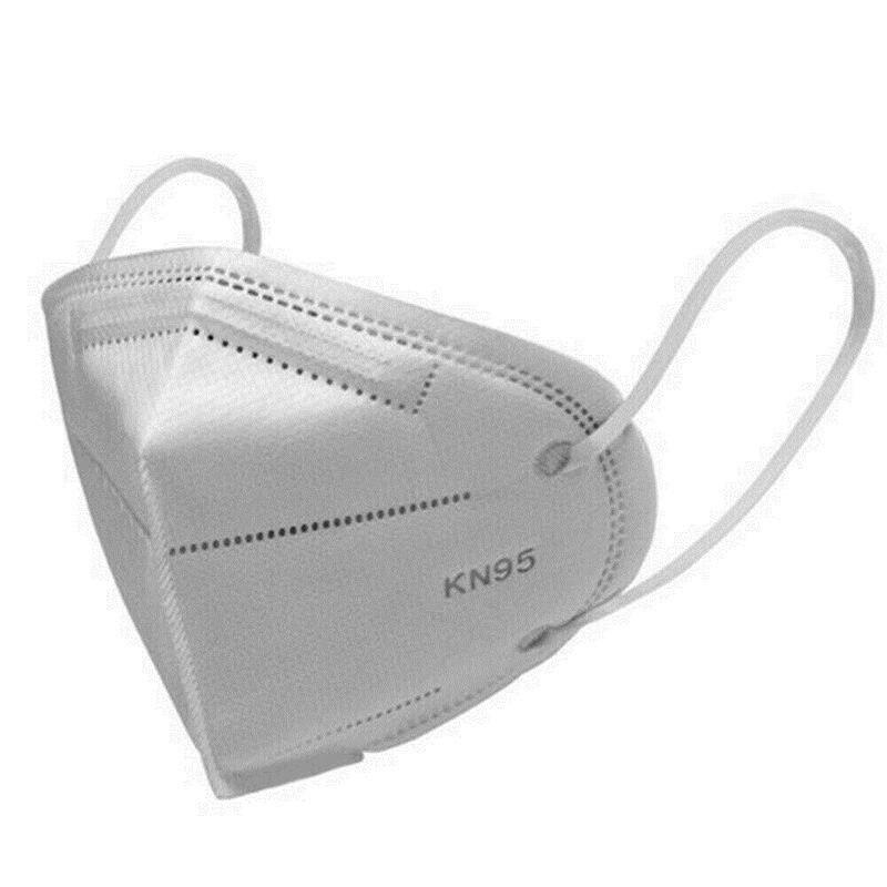 Masque KN95