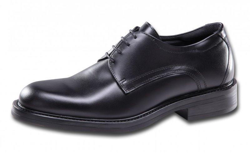 Chaussures basses Ville MAGNUM ACTIVE DUTY coquées