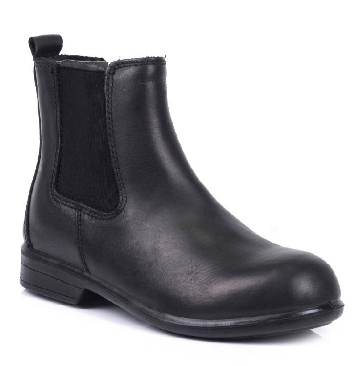 Boots de sécurité SANDY