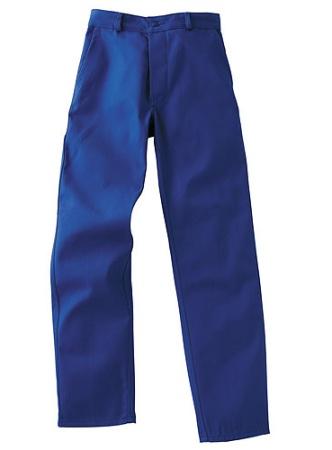 Pantalon Croisé C/P 300g ROOTS