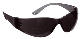 Pokelux lunettes teinté CAT.4 antibuée