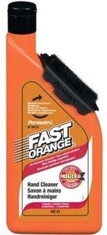 Fast Orange flacon 440 ml