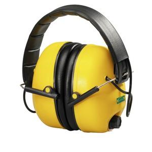 Casque anti-bruit EARLINE Max 800 électronique