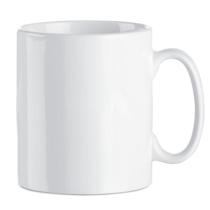 Mug céramique de 300 ml