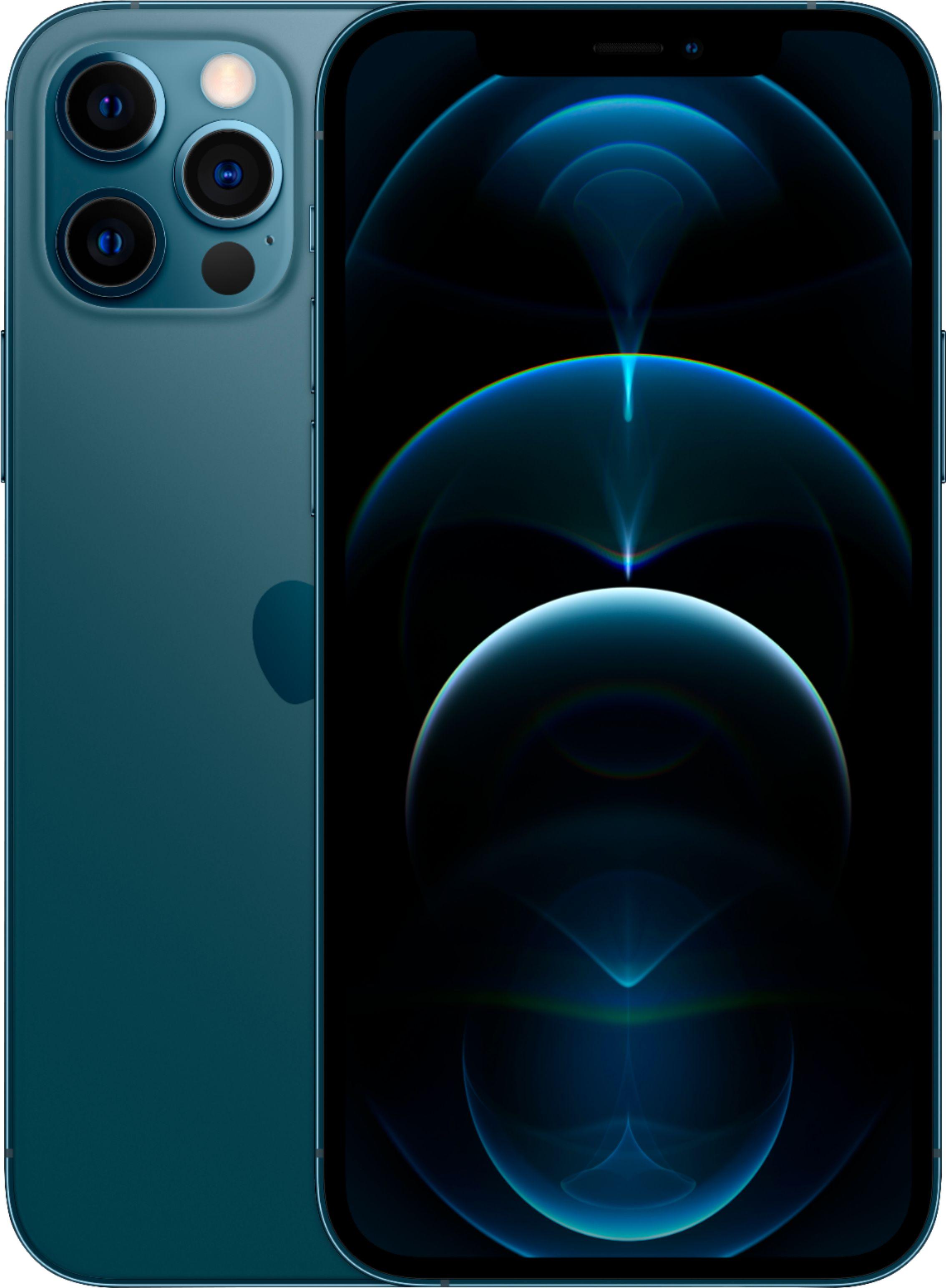 <b>Apple iPhone 12 Pro </b><br>5G 128GO