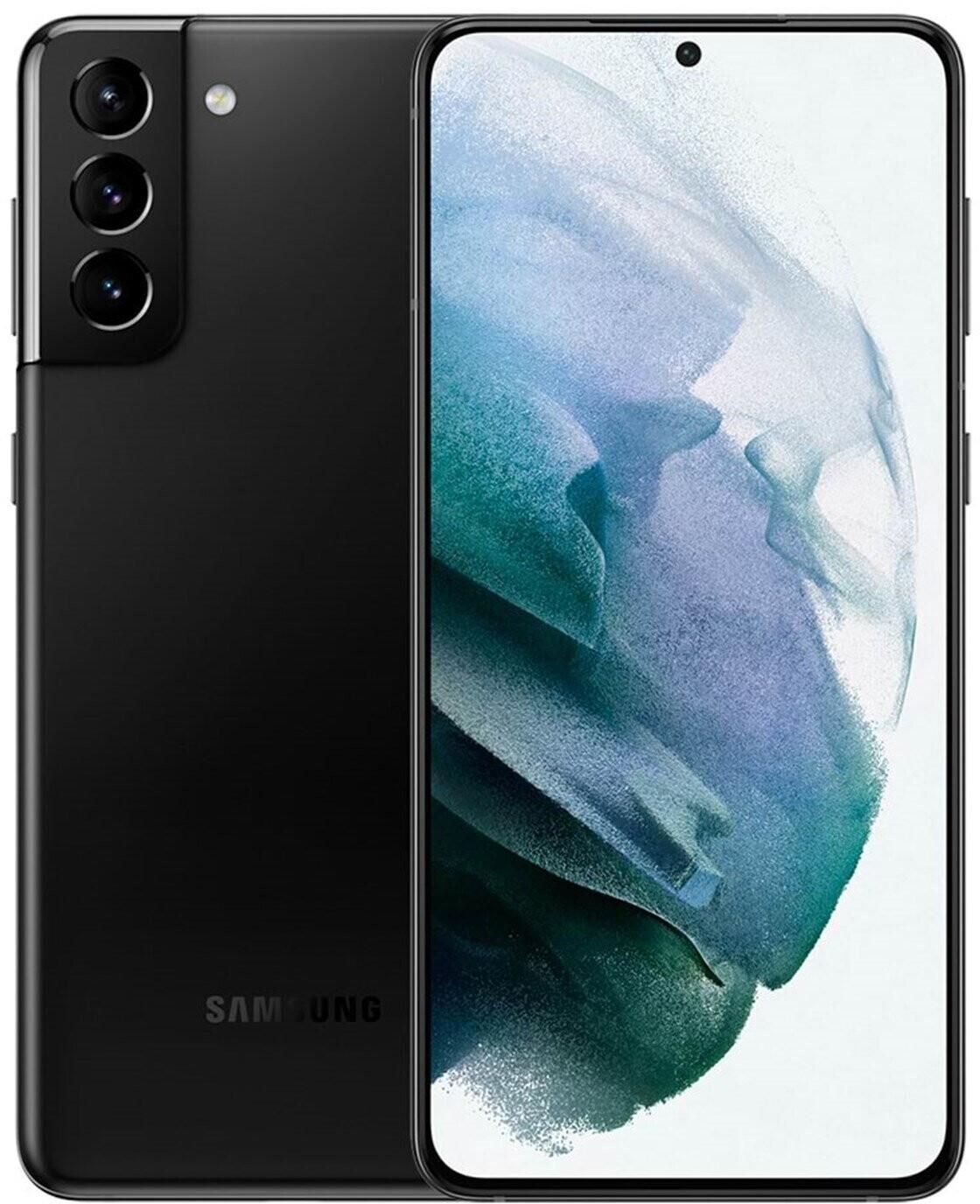 <b>Samsung Galaxy S21+</b><br>128GO 5G