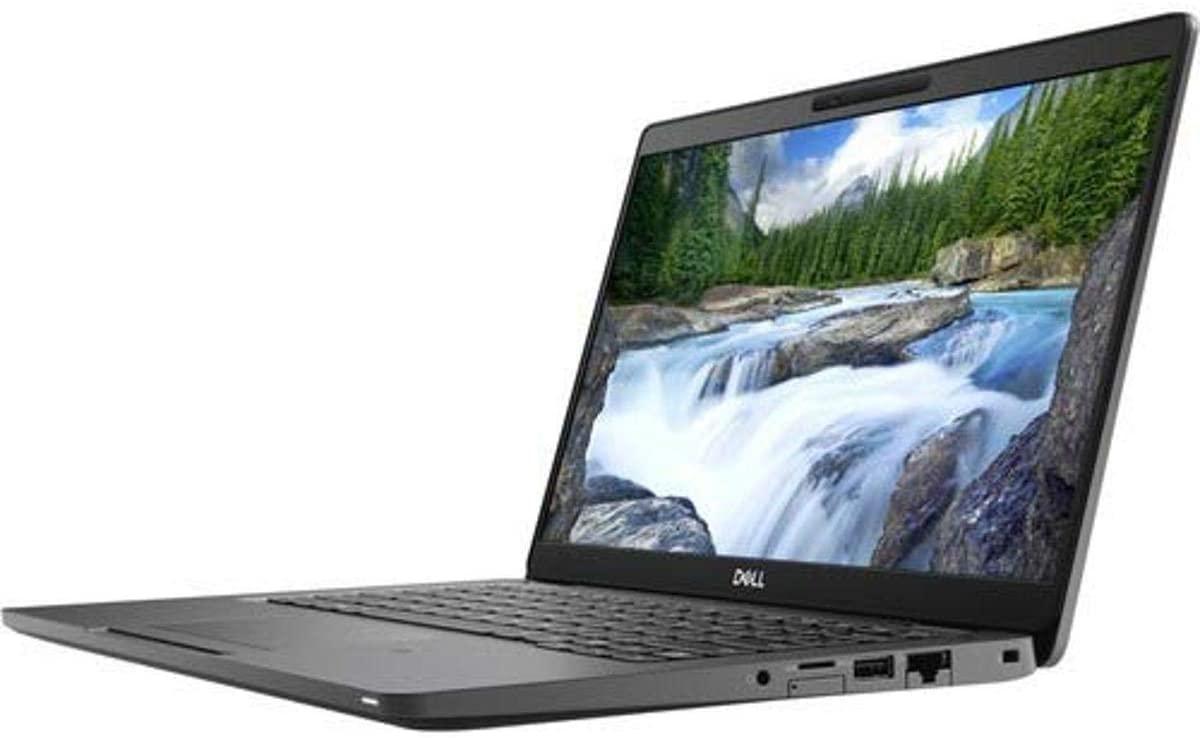 PC Portable Dell Latitude série 5000