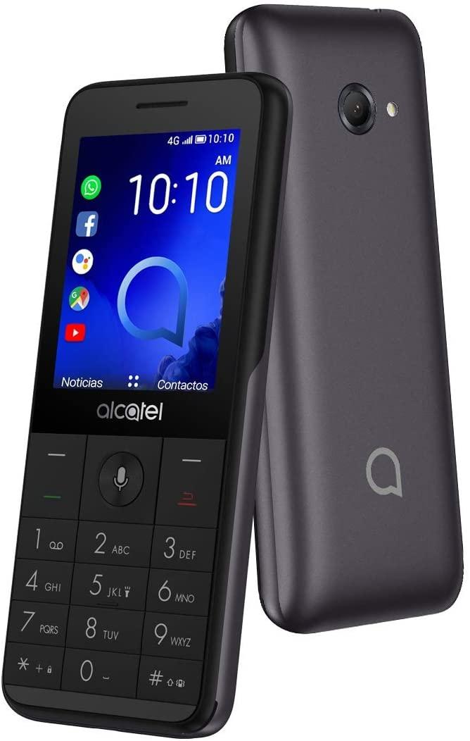 Alcatel 3088 4G