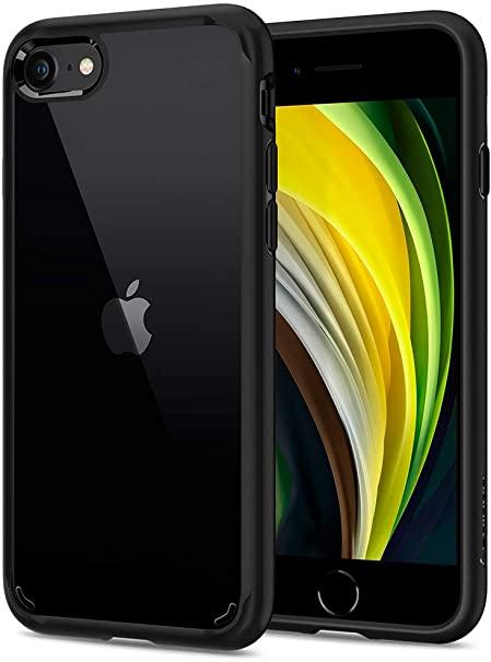 Apple Iphone Se 2020 64Go Black
