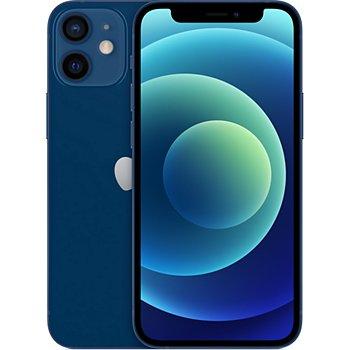 Apple Iphone 12 Mini 5G 256Go Blue