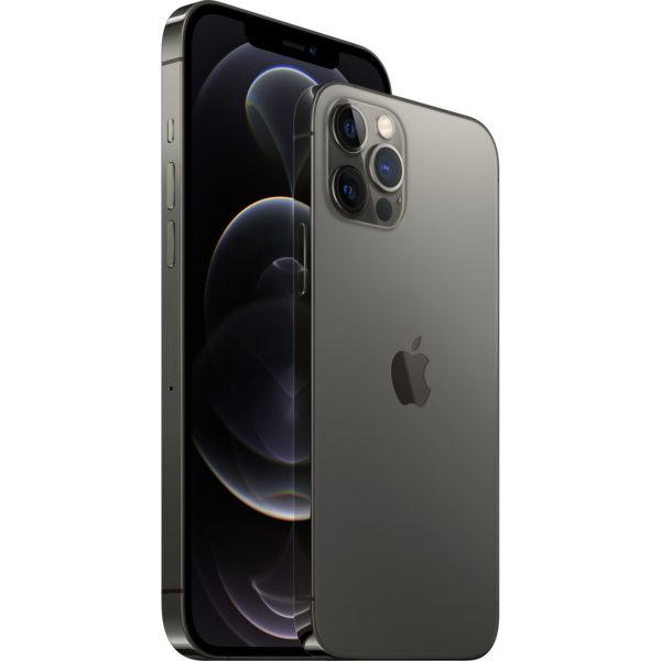 Apple Iphone 12 Pro Max 5G 128Go Graphite