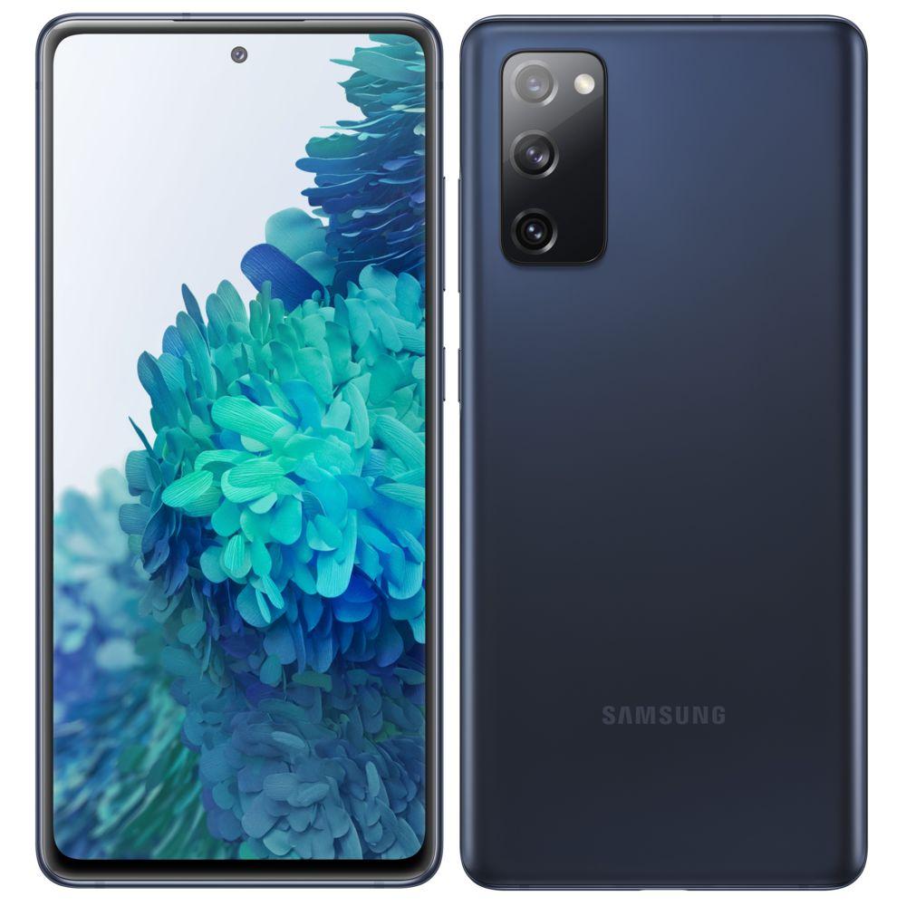 Samsung Galaxy S20 Fe 4G 128 Go Blue
